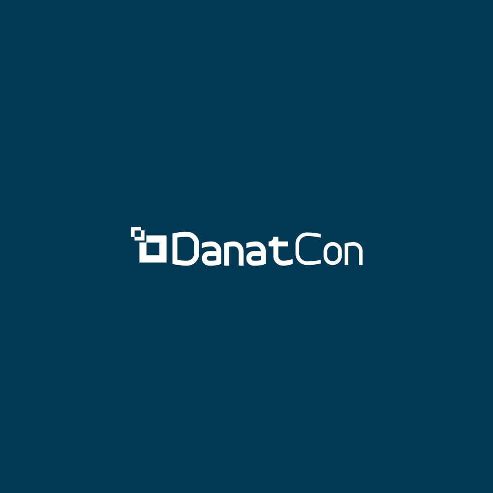 danatcon-outside-image