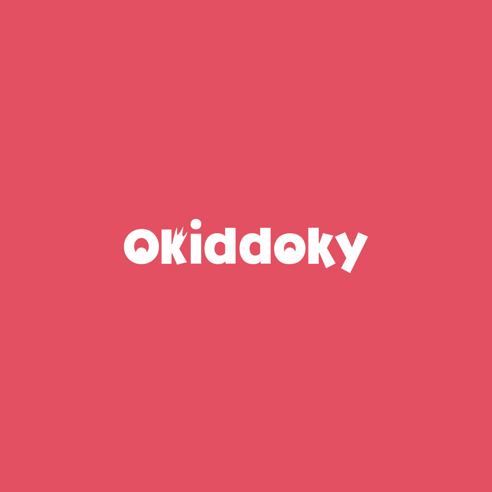 okiddoky-logo