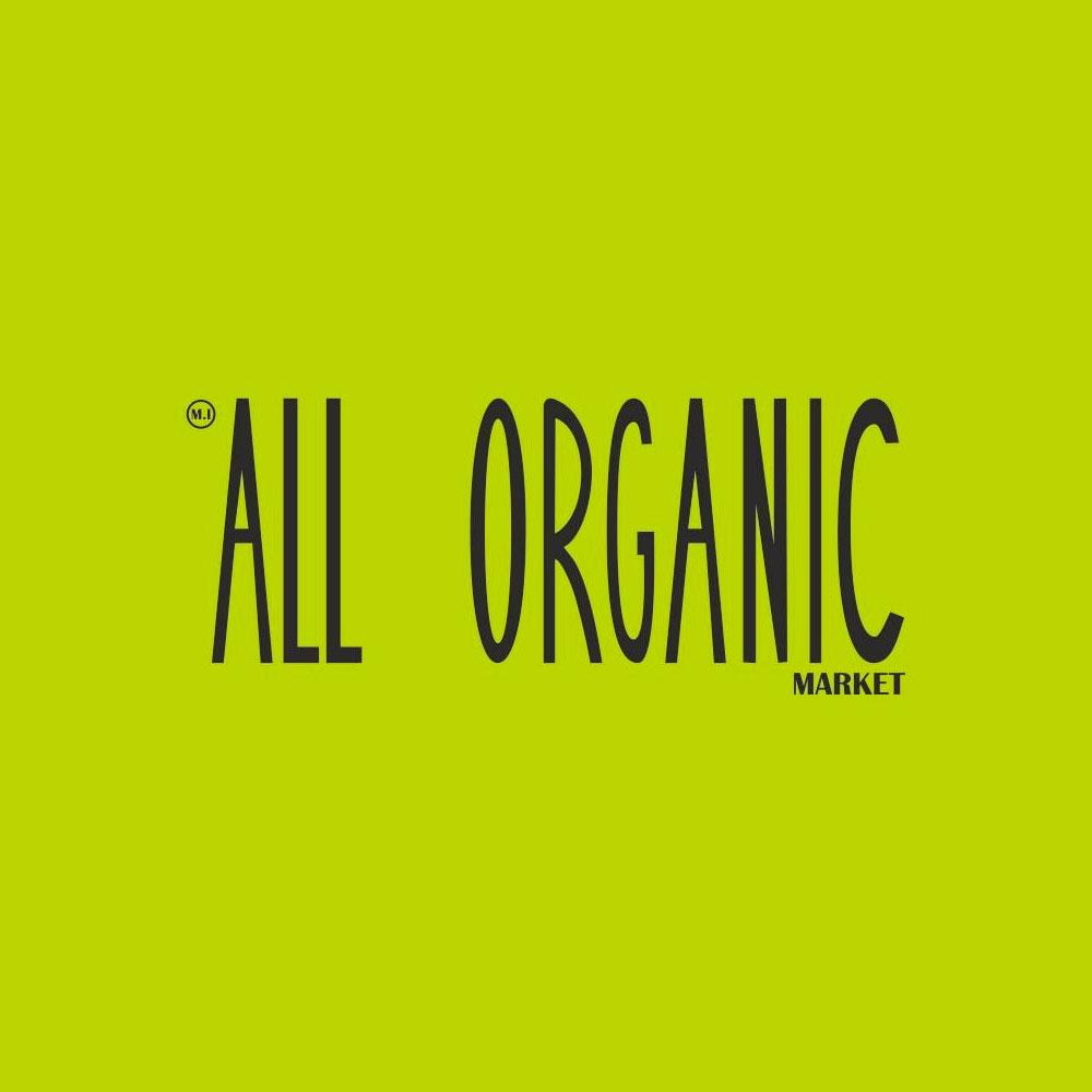 all-organic-market-logo
