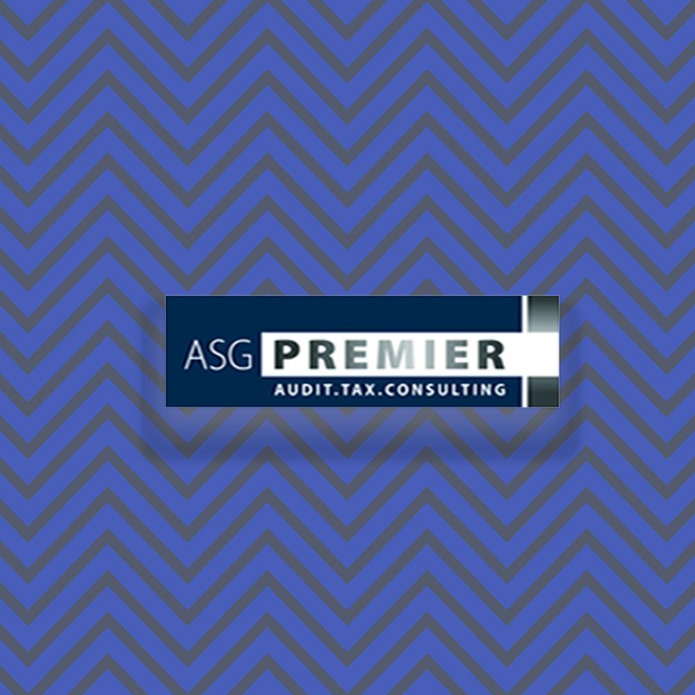 asg-premier-work