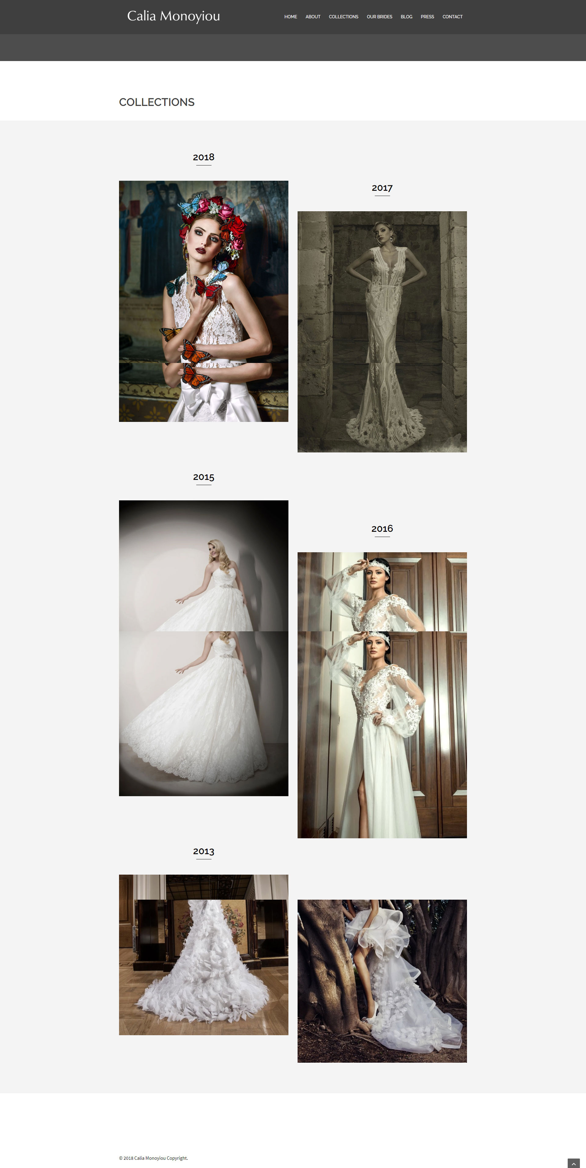 calia-monoyiou-website-collections