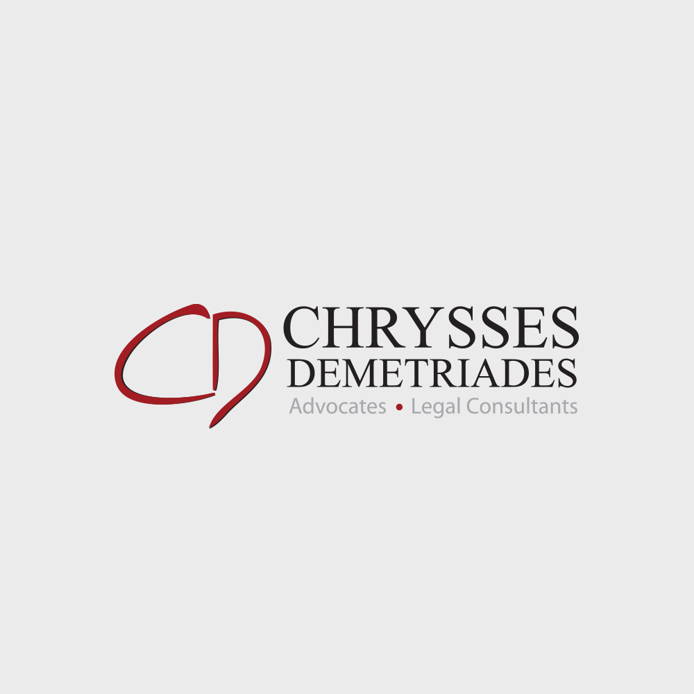 chryses-demetriades-logo
