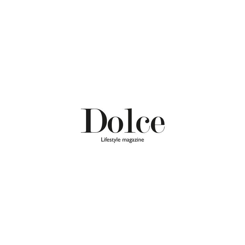 dolce-portfolio