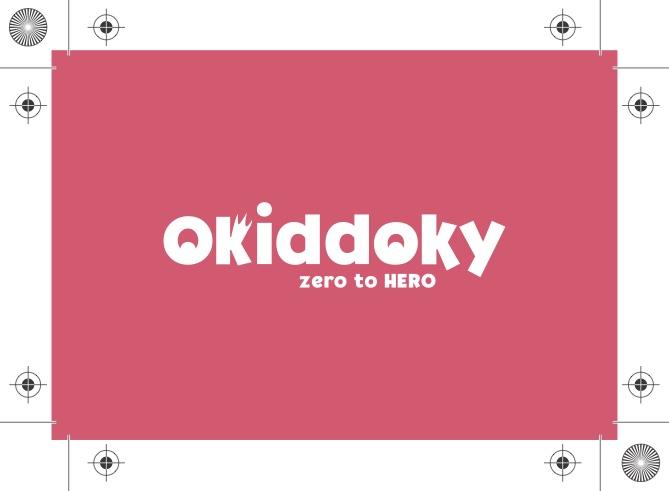 okiddoky-cards-2018