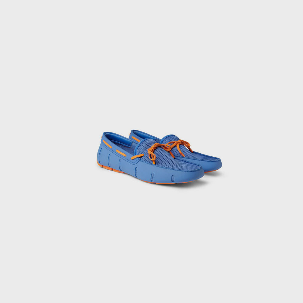 swims-shoes