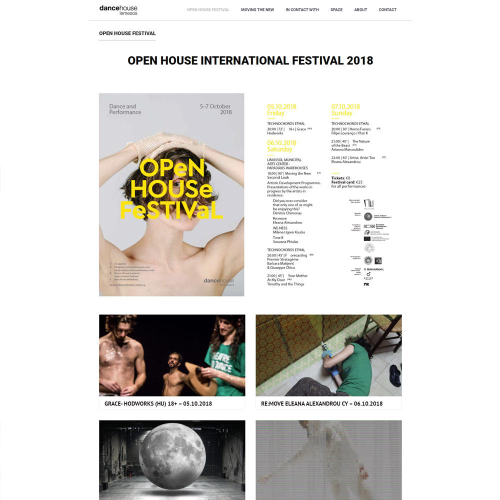 dance-house-main-festival