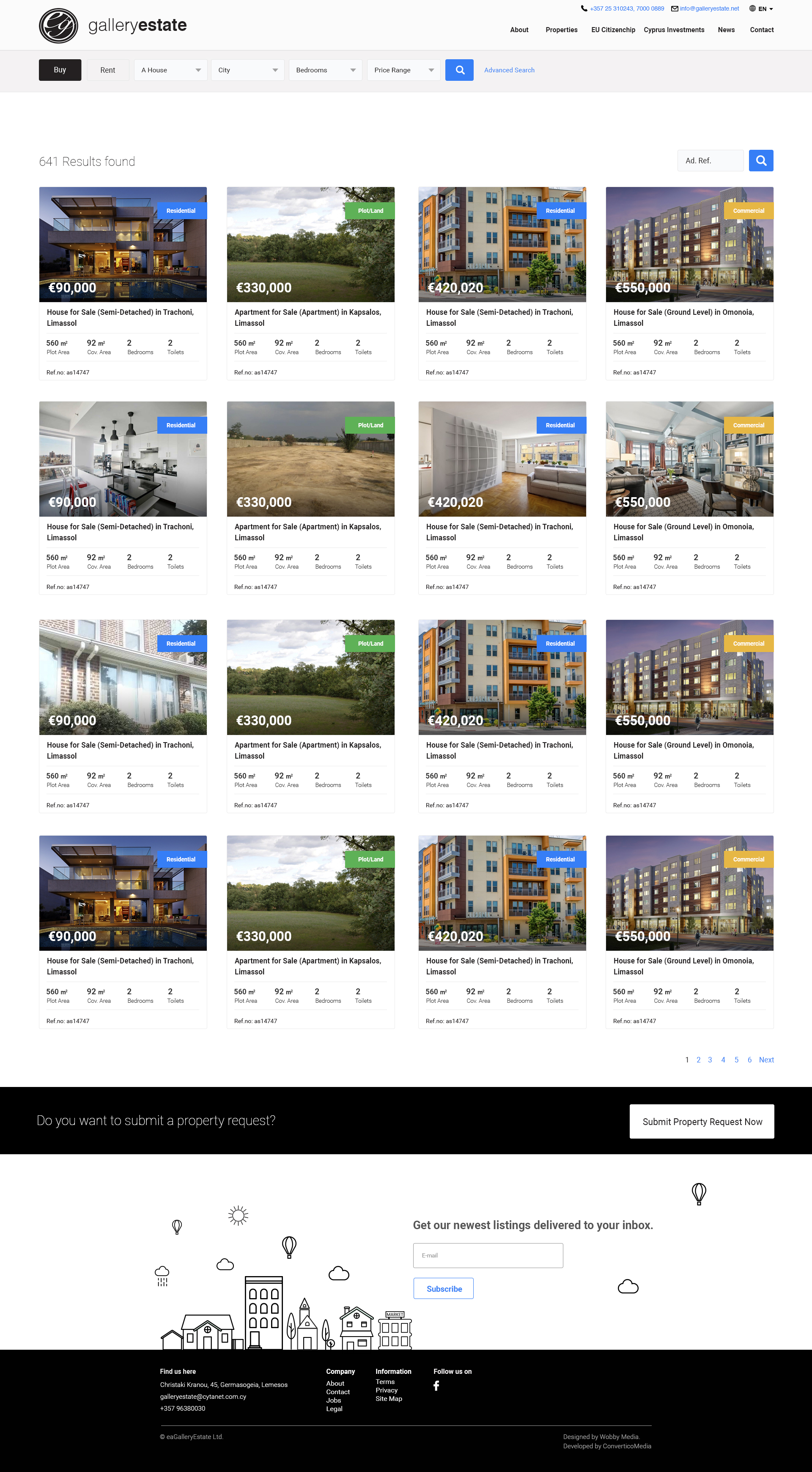 eagallery-home-all-properties
