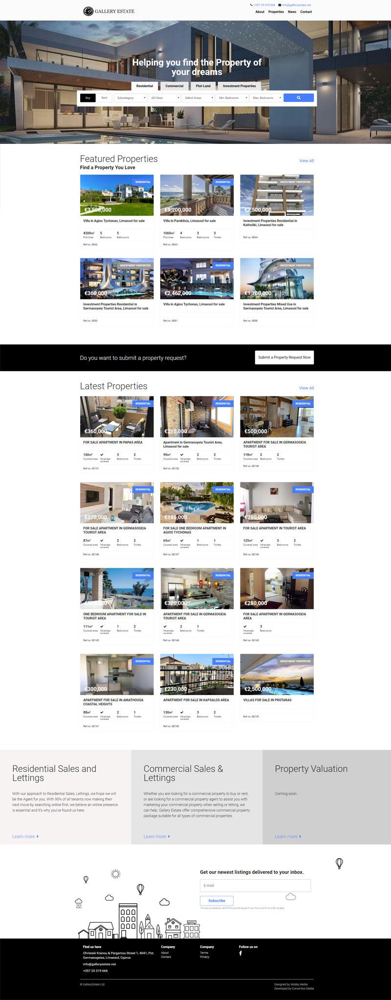 gallery-estate-homepage
