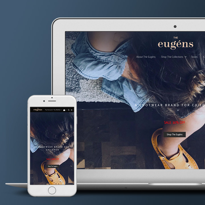 the-eugens