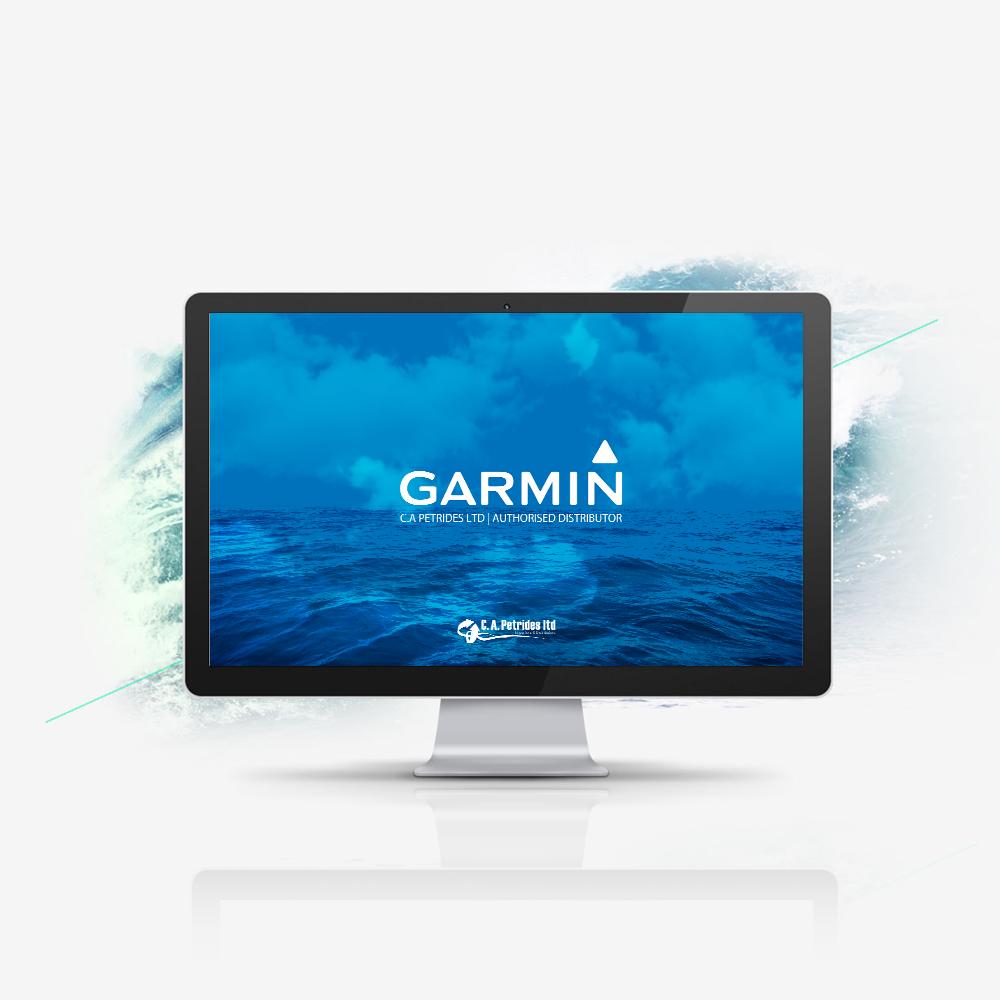 garmin-cyprus